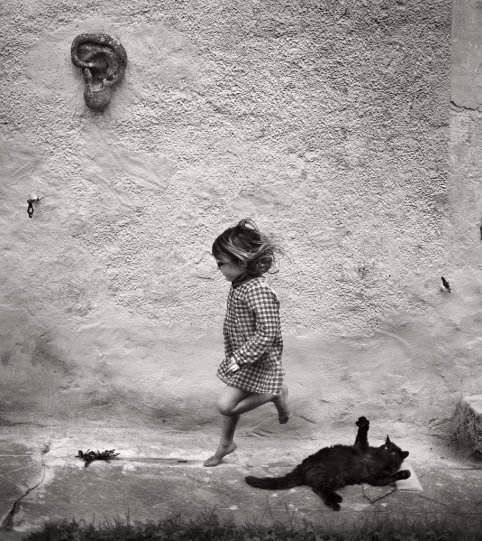 Фотограф Alain Laboile - №9