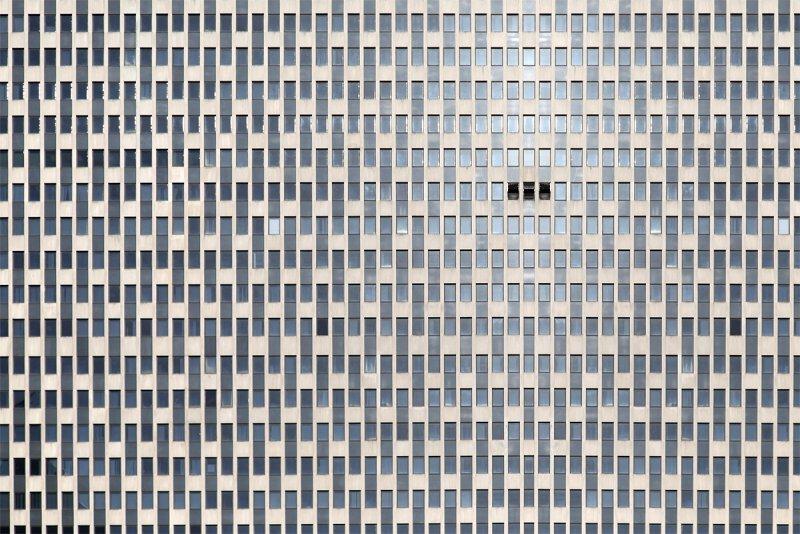 Фотограф Ник Даум - №12