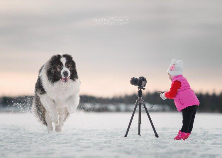 Фотограф Андрей Селиверстов - №5