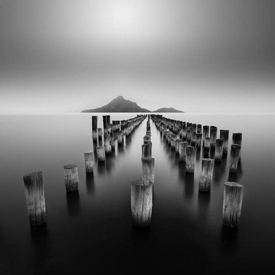 Фотограф Vassilis Tangoulis - №6