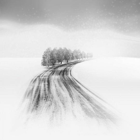 Фотограф Vassilis Tangoulis - №10