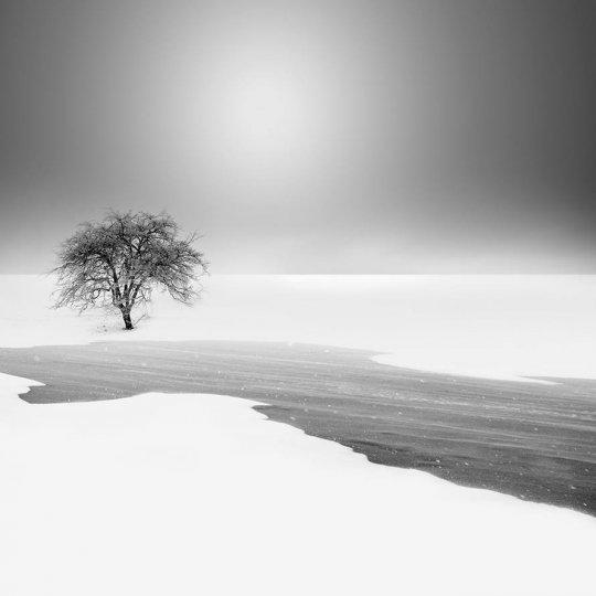 Фотограф Vassilis Tangoulis - №14