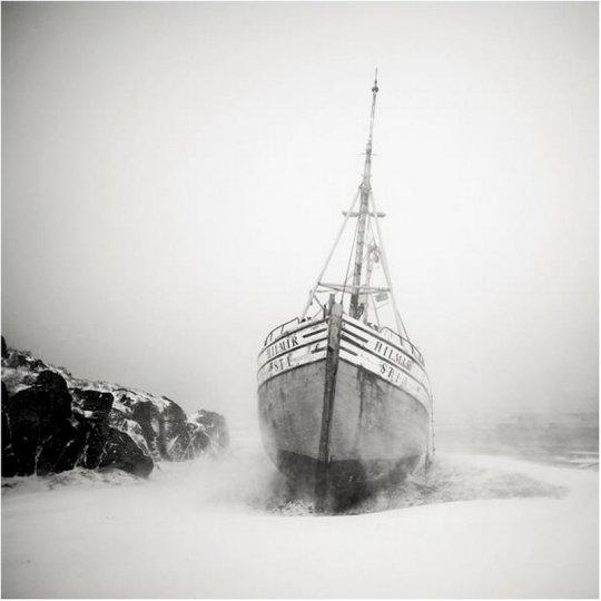 Фотограф Йозеф Хофленер - №20