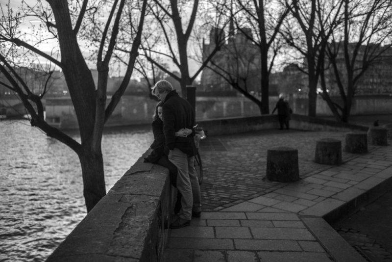 Фотограф Питер Тёрнли - №26