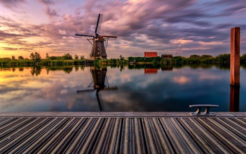 Фотограф Michiel Buijse - №15