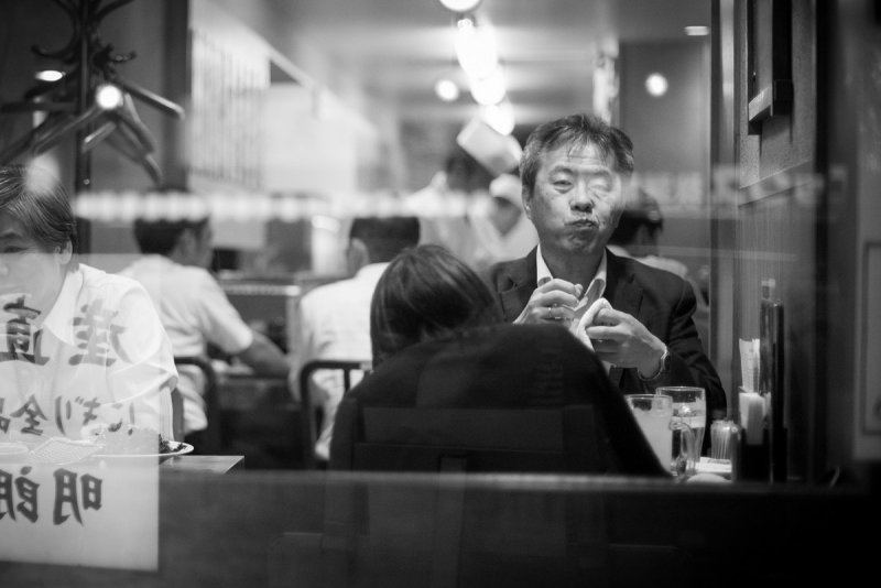 Фотограф Скандер Хлиф - №10