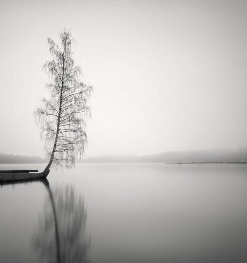 Шведский фотограф Хокан Странд - №14