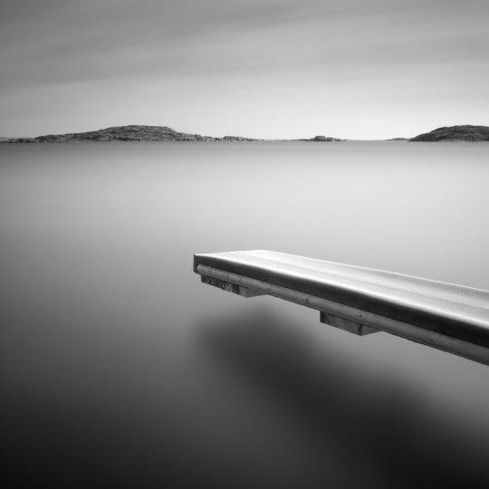 Шведский фотограф Хокан Странд - №21