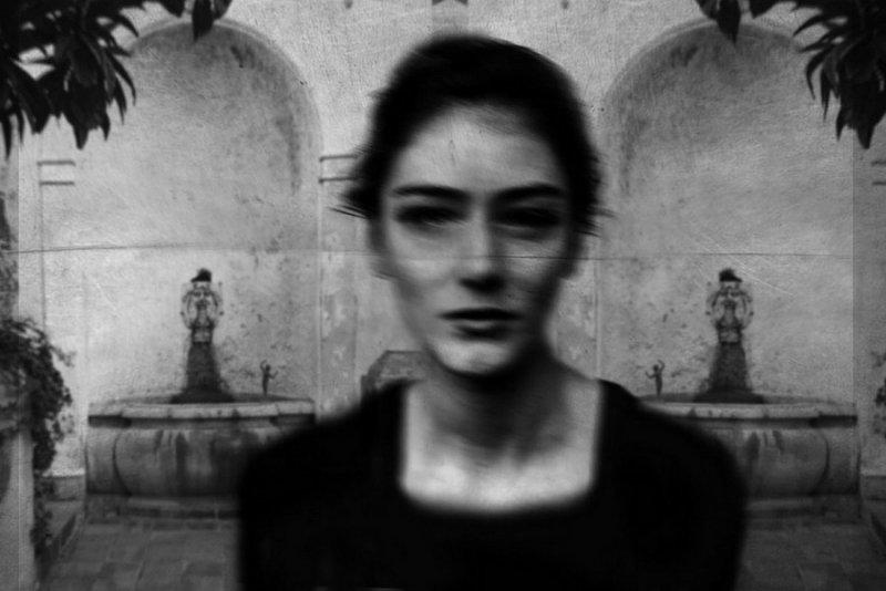 Фотограф Антонио Палмерини - №6