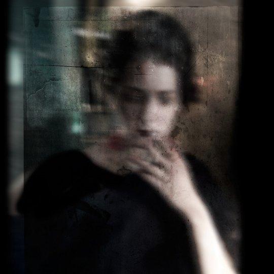 Фотограф Антонио Палмерини - №18