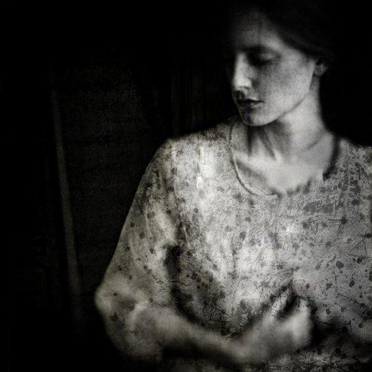 Фотограф Антонио Палмерини - №21