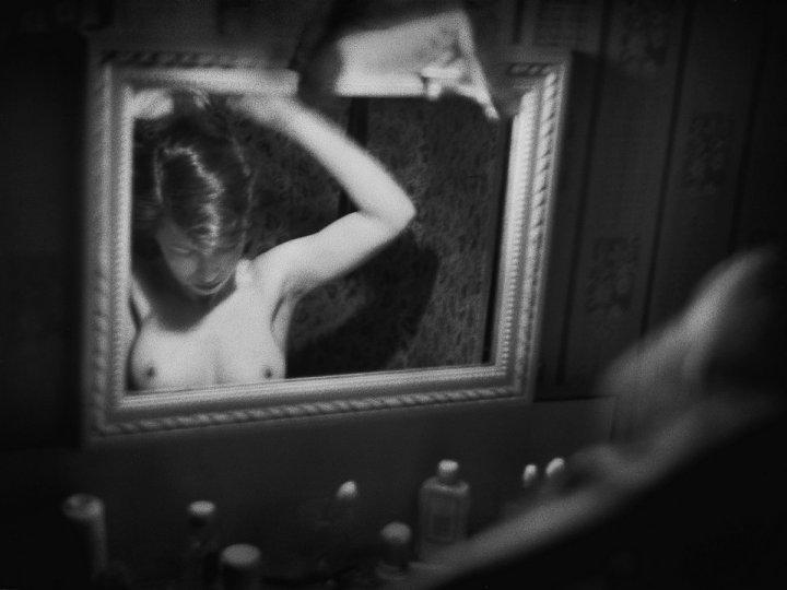 Фотограф Рене Гробли - №7