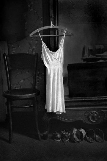 Фотограф Рене Гробли - №17