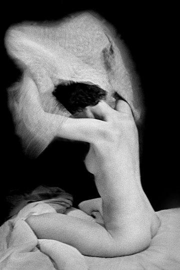 Фотограф Рене Гробли - №19