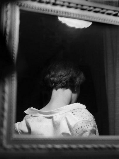 Фотограф Рене Гробли - №21