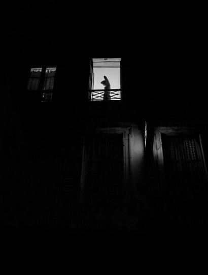 Фотограф Рене Гробли - №25