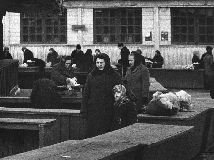 Фотограф Михаил Дашевский - №3