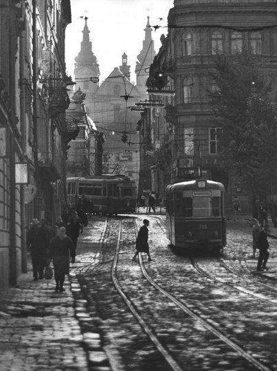 Фотограф Михаил Дашевский - №31