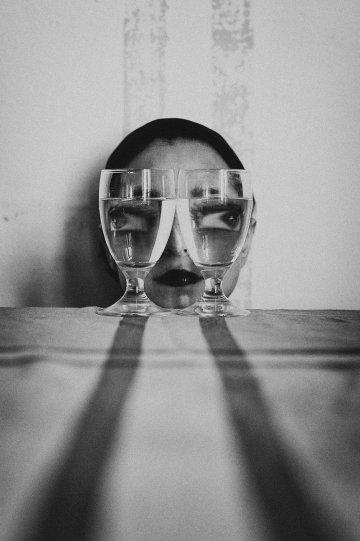 Фотограф Антонио Гутьеррес Перейра, выходящий за рамки повседневности - №21