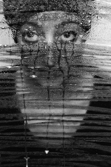 Фотограф Антонио Гутьеррес Перейра, выходящий за рамки повседневности - №19