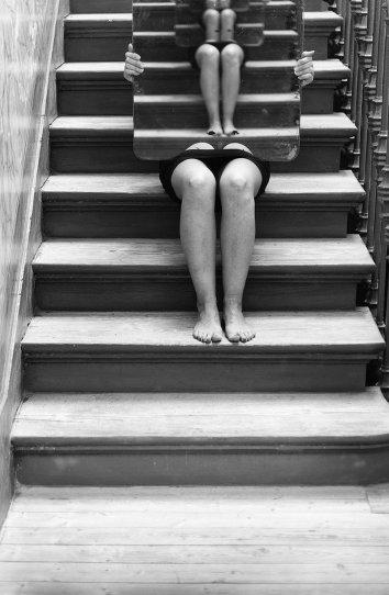 Фотограф Антонио Гутьеррес Перейра, выходящий за рамки повседневности - №25