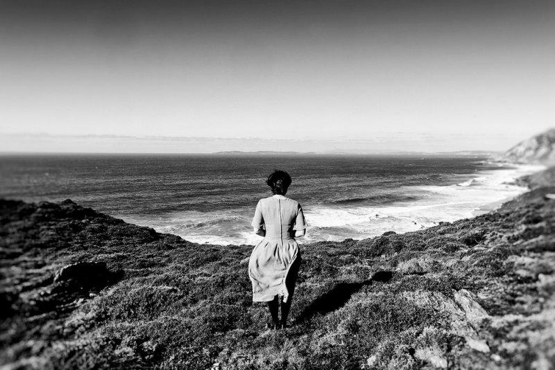 Фотограф Антонио Гутьеррес Перейра, выходящий за рамки повседневности - №15