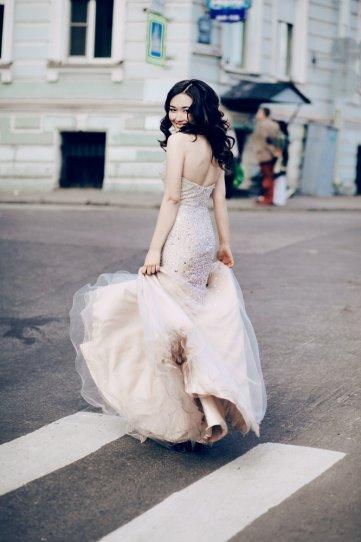 Фотограф Наталья Смирнова - №10