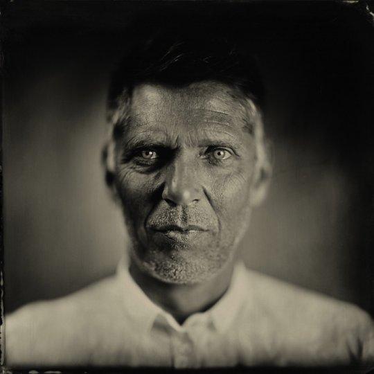 Фотографии Алекса Тиммерманса - №15