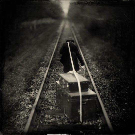 Фотографии Алекса Тиммерманса - №12