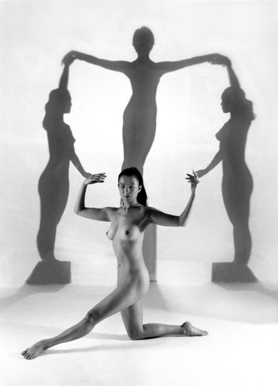 Guenter Knop - №11