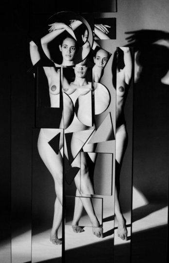 Guenter Knop - №20