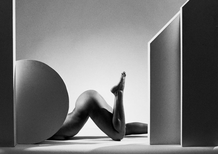 Guenter Knop - №5