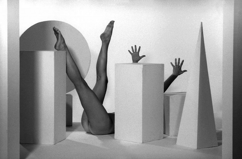 Guenter Knop - №6