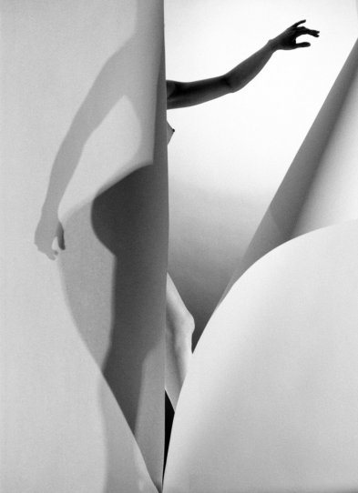 Guenter Knop - №23