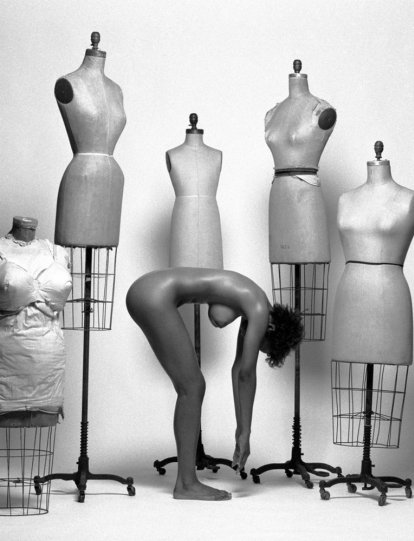 Guenter Knop - №25