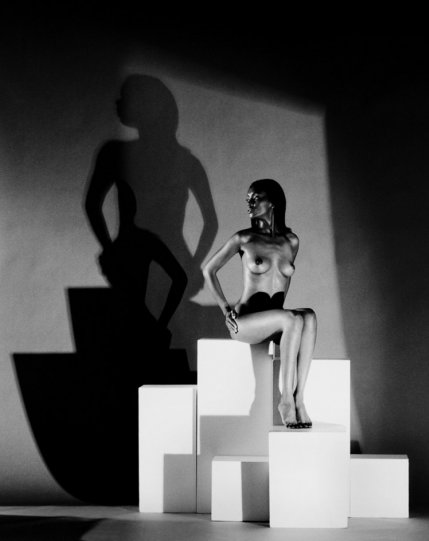 Guenter Knop - №26