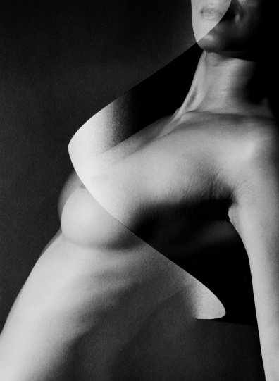 Guenter Knop - №28