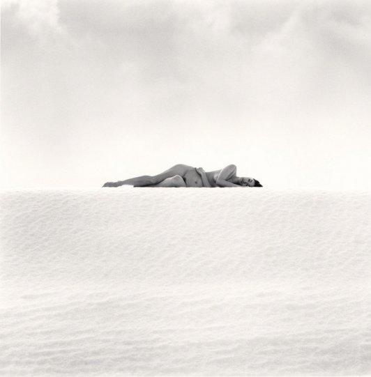 Фотопроект Майкла Кенны «Рафу» - №3