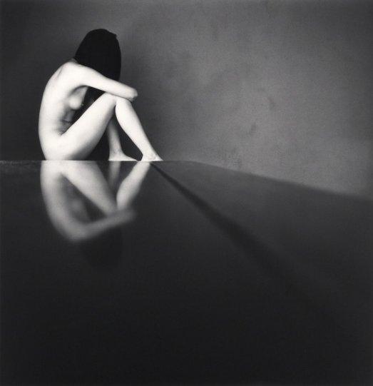 Фотопроект Майкла Кенны «Рафу» - №4