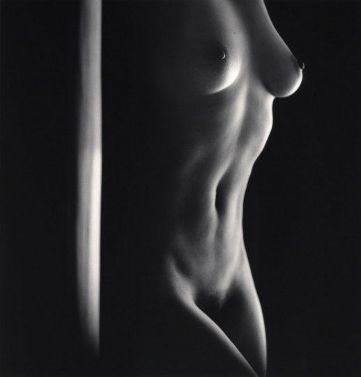 Фотопроект Майкла Кенны «Рафу» - №6