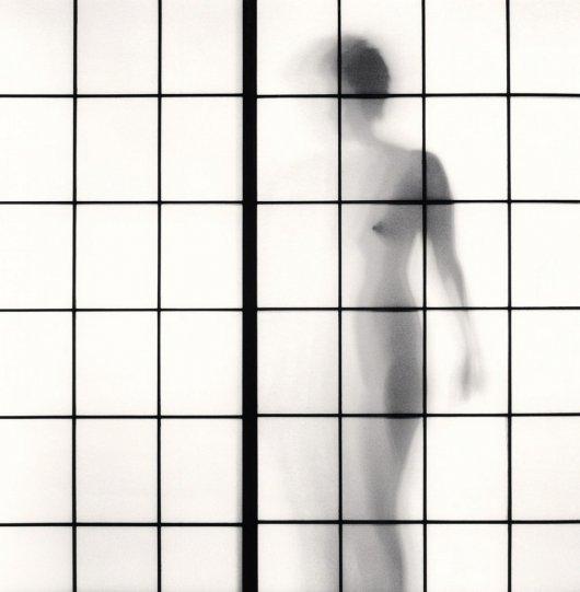 Фотопроект Майкла Кенны «Рафу» - №10