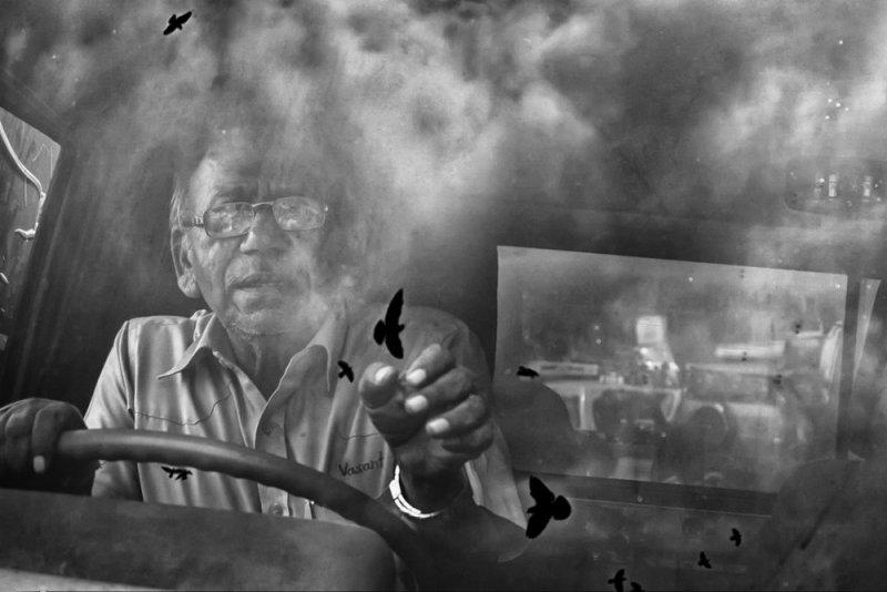 Фотограф Raj Sarkar - №9