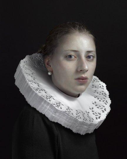 Hendrik Kerstens - №13