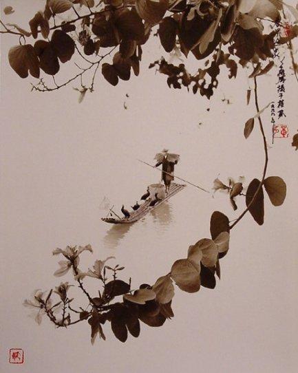 Фотограф Don Hong-Oai - №18