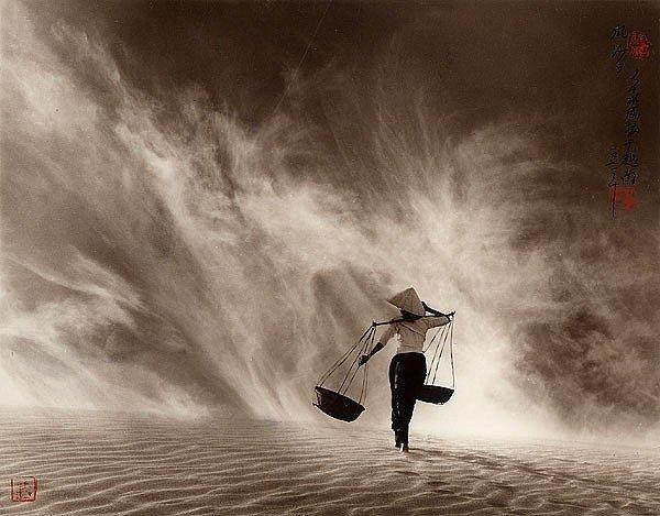 Фотограф Don Hong-Oai - №1