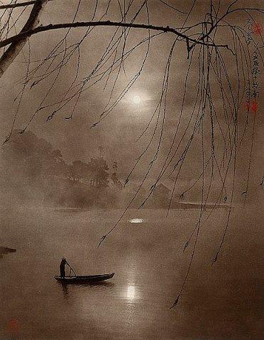 Фотограф Don Hong-Oai - №23