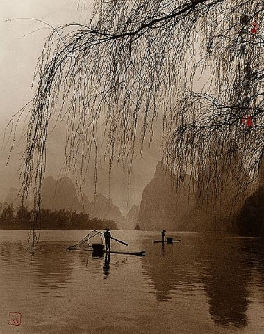 Фотограф Don Hong-Oai - №26