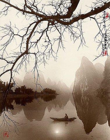 Фотограф Don Hong-Oai - №36