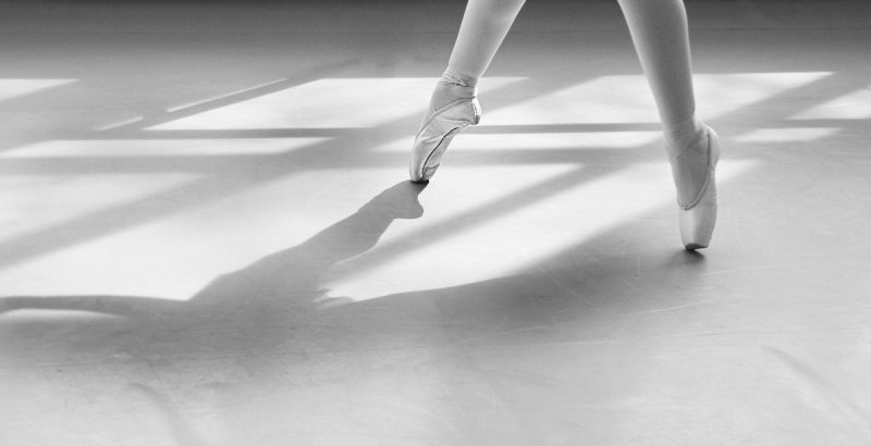 Фотограф Анна Игнатьева - №6