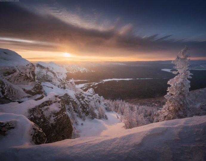 Фотограф Даниил Коржонов - №4
